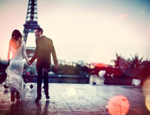 Vol187「結婚するべきか、しないべきか?」