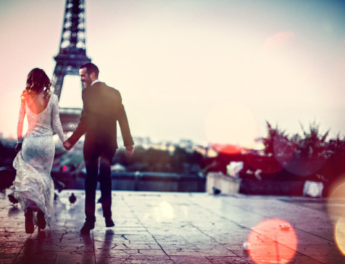 フランスで事実婚が多いワケ